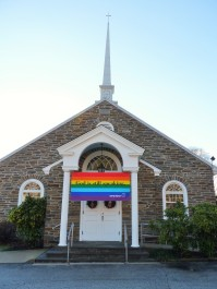 CUC Church