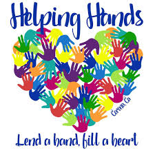 Helping Hands Of America >> Bethany Children S Home And The Helping Hands Wish List